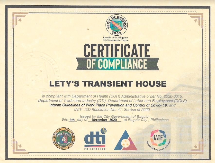 certificate-of-compliance-dti
